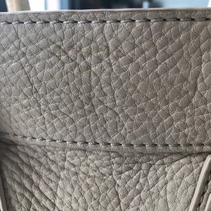 Celine Bags - CELINE | Mini Luggage, Cream