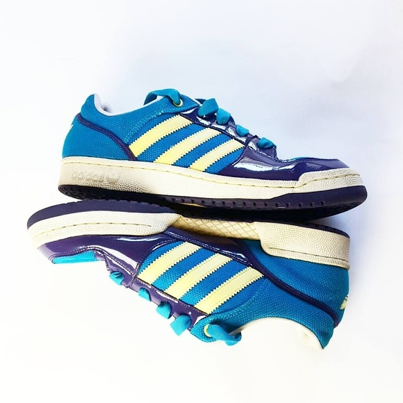 adidas Shoes - Women s Adidas Retro Sneakers 98a4f8ce8