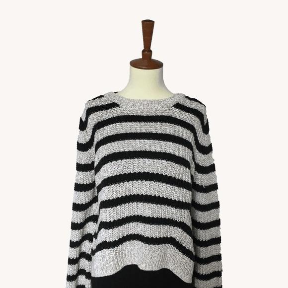 Kensie Sweaters - Chucky Sweater
