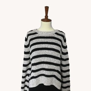 Chucky Sweater