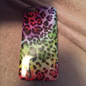 Other - iPhone 5c phone case!