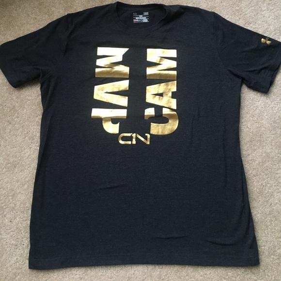 cb2ca4a5 Cam Newton MVP Carolina Panthers