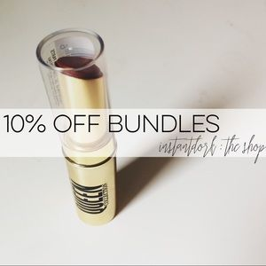 10% off on 2+ bundles! / open to 3+ bundles offers