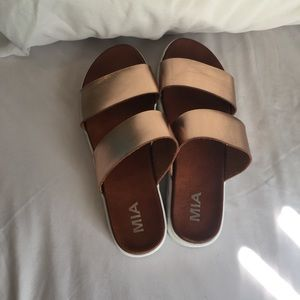 9fa1a421cb0 Mia Shoes - MIA
