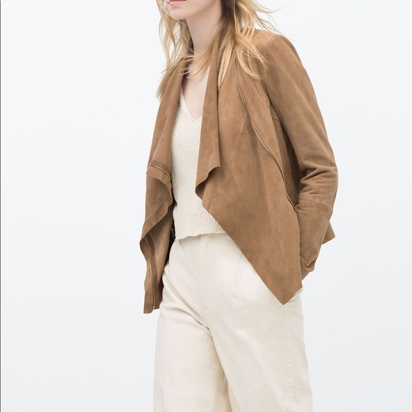 etna drape oversized viscose etnaiis go front the olive women drapes jacket fabric on