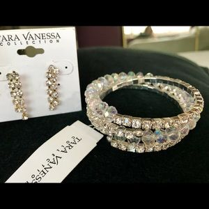 Tara Vanessa Collection