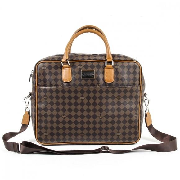 fc5e0400a04 Versace 1969 Italia Mens Bag