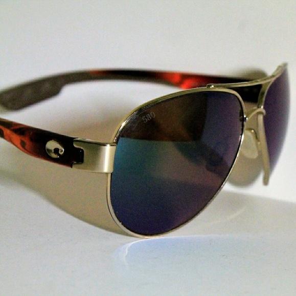 852f2595b1b Costa Del Mar Accessories - Costa Del Mar Sunglasses