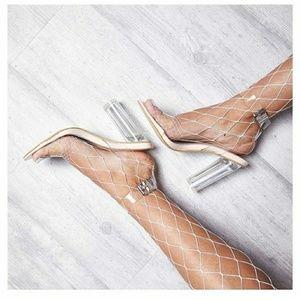 Shoes - Perplex sandals