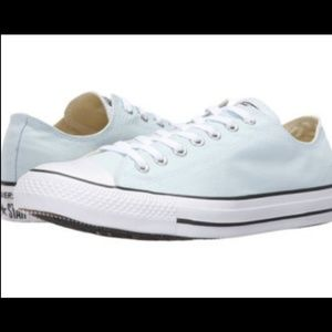 ⚡SaLe⚡Converse All Star shoes