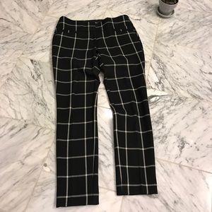 Skinny - Loft pants - beautiful!