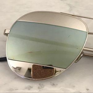 95d6e15af8a5 Christian Dior Accessories - 🛍🎉temp price Christian Dior