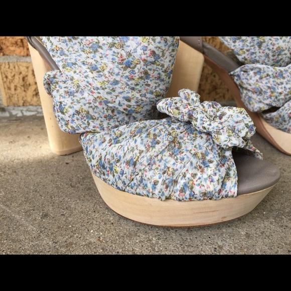 Seychelles Shoes - Seychelles Heels