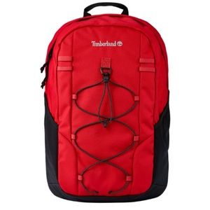 8fd7dceb4515 Timberland Bags - TIMBERLAND CROFTON 28-L WATER-RESISTANT BACKPACK