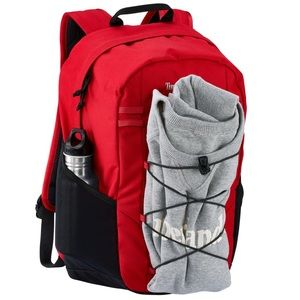 TIMBERLAND CROFTON 28-L WATER-RESISTANT BACKPACK