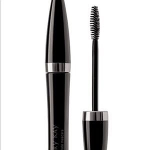 Other - Mary Kay Ultimate Mascara