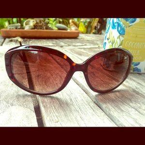 Cole haan sunglasses