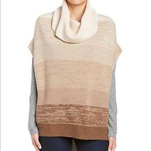 BCBG maxazria sweater sz m/L