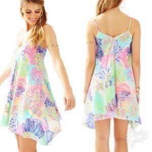 Lilly Pulitzer Clara Style Dress