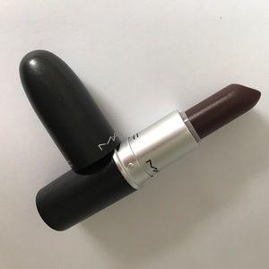 "Other - MAC Cosmetics ""Desire"" Lipstick"