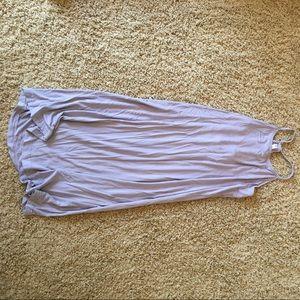 Fabletics Dress
