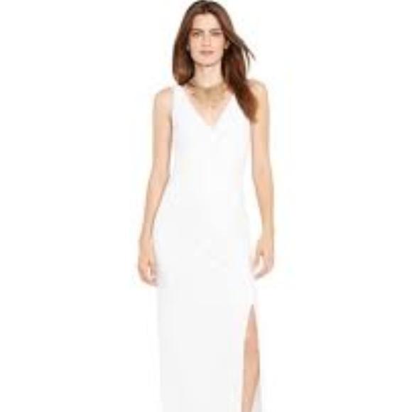 Ralph Lauren Dresses | Sequin Gown | Poshmark