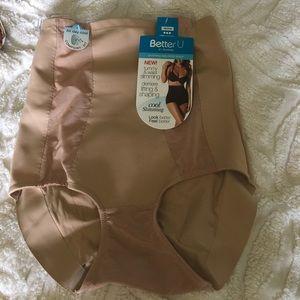 a8f953d0012 2pk Plus Size Shaper Briefs Wedgie Free Panties. Boutique.  16  44. Size   2X. Better U · beauty treats beauty treats. 25. 9. Better U