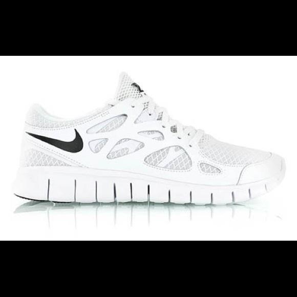 973766b8e9c Nike Free Run 2 NSW Brand New In Box
