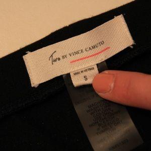 Vince Camuto leggings!!!!***