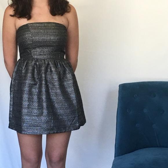 Silicone Dresses