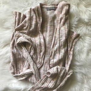 Zara Cardigan Sweater