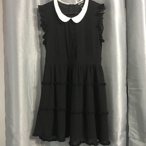 Hot Topic Dresses & Skirts - Hot Topic Dress - Women's Medium