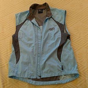 Illuminite Reflectivewear Vest