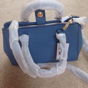 MICHAEL Michael Kors Bags - Michael Kors Sutton Satchel