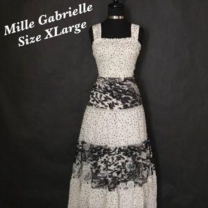 Mille Gabrielle