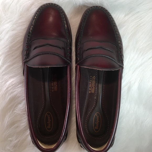 rockport single men ★ rockport wynstin wingtip (men) rockport wynstin wingtip (men) has hundreds of items on sale every single day for incredibly cheap buy rockport.