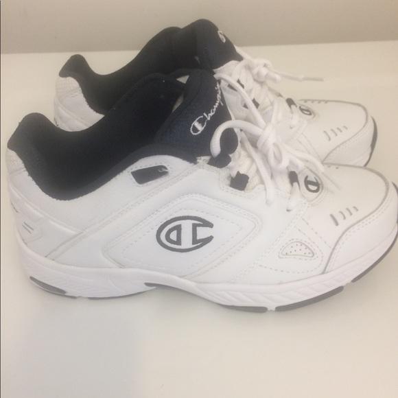 080593bab3ad0 🔥🔥🔥🔥🔥champion men s sneakers 🔥🔥🔥🔥🔥🔥