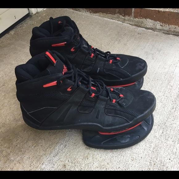 8724a1cadd1d ATI Strength Training Shoes Basketball 12.5. M 59725f0d2599fe3e4501fe43