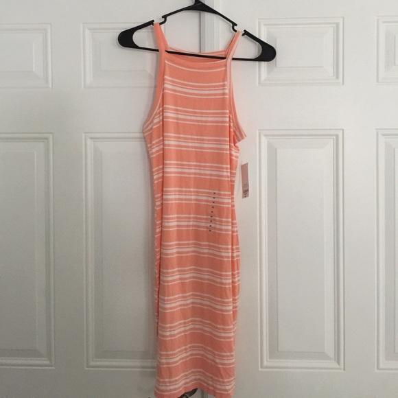 5fc50bbbb9d jc penney degree Dresses