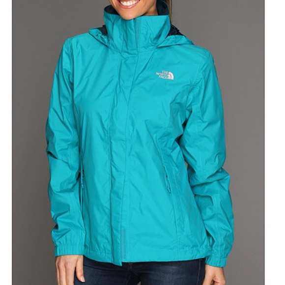 c4de4f77a coupon code for can you wash north face hyvent flashdry 28100 68f25