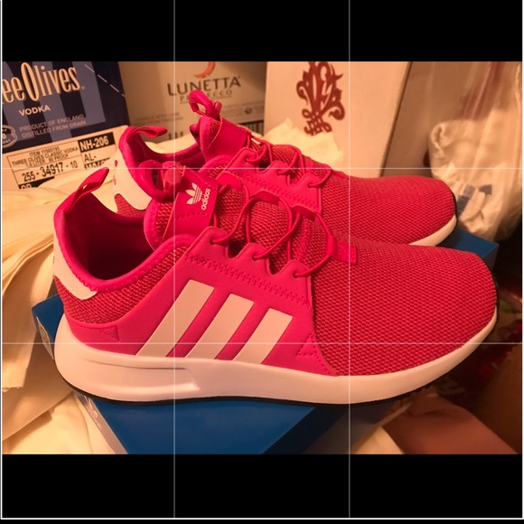 ADIDAS Shoes Sales Athens 36Finn & lagre 36 Find&Save