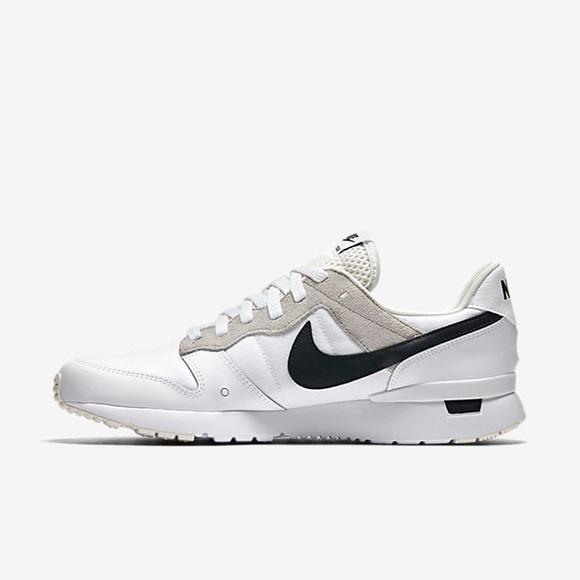 newest 8c47a af60e Men s Nike Archive 83.m size 9.5. M 5974b6338f0fc4f2fa022176. Other Shoes  ...