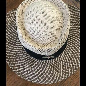 18b9213e50a AHEAD Fine Hats Accessories - AHEAD Fine Hats