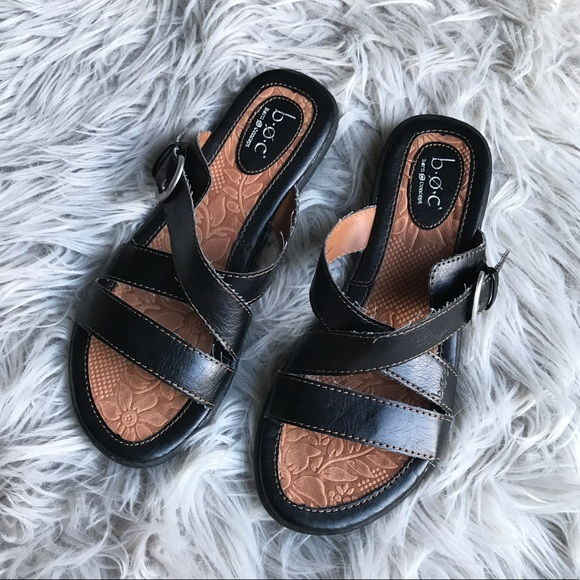 b.o.c. Shoes | Clearance Boc Tacory