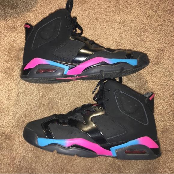 Jordan Shoes | Air Jordan Retro 6