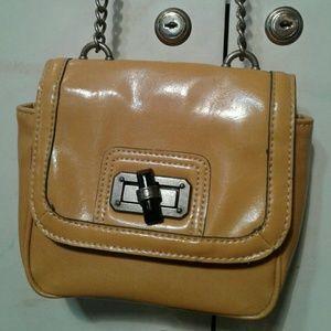 Handbags - 💥💥💥 Cross Body Bag