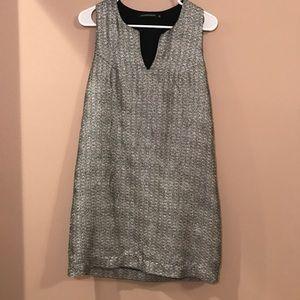 Dresses & Skirts - Monoprix Autre Ton slip dress