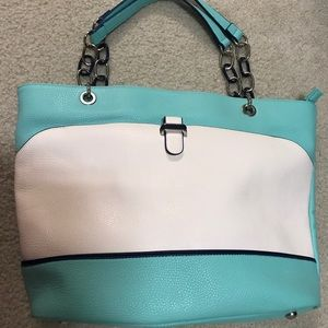 This bag just used couple times! Look like New