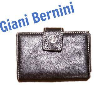 Giani Bernini