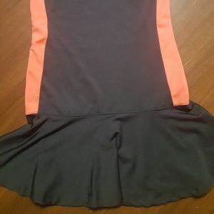Puma Dresses - Girl's Puma tennis dress